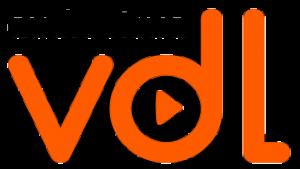 VDL audiovisual
