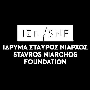 Logo-SNF_Website_Responsive.png
