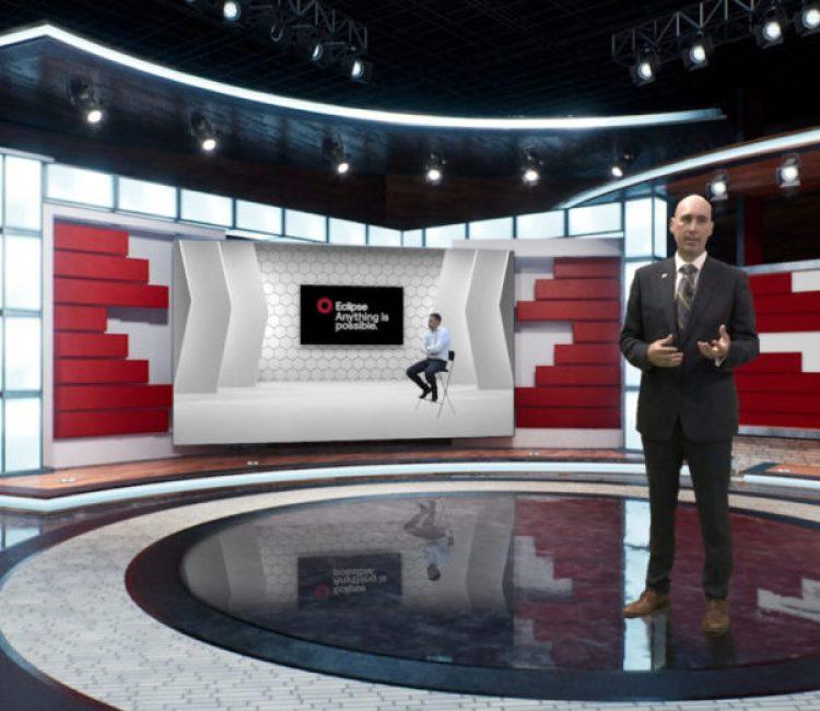 MSG-Virtual-Showcase-1200x520